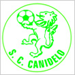 sporting clube de canidelo